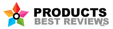 BestProductsReview.in